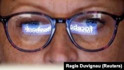 Facebook uklonio 652 sumnjive web stranice i naloge povezane sa Rusijom i Iranom
