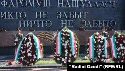 9 мая - 70-летие победы над фашизмом