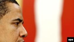 Барак Обама выиграл президентские выборы в США