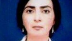 """Mehriban Hüseynli: """"Sonuncu dəfə mitinq öncəsi iki nəfər gəldi, dedilər: """"sizi qəfil yoxlamağa gəlmişik"""""""