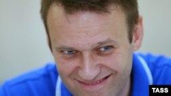 Алексей Навальный. Замоcкворецкий суд Москвы. 01.08.2014