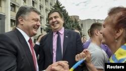 Одесса, 30 мая 2015 года