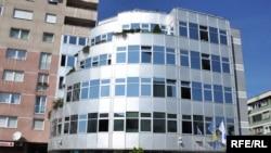 Razvojna banka, Foto: Midhat Poturović