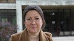 Raisa Spinovschi: Dacă ar fi voință politică de a hotărî că-i autonomie