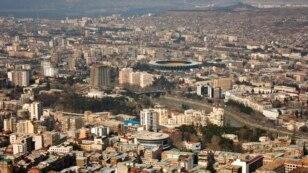 Министерство экономики и устойчивого развития намерено организовать продажу государственной собственности, чтобы добиться стабилизации лари