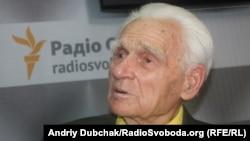 Павло Рожко