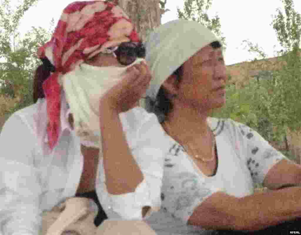 Казахстан. 8 – 12 августа 2011 года #10