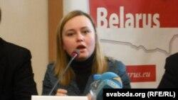 Ева Некляева