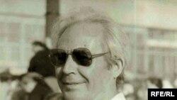 Мөхәммәт Мәһдиев (1930-1995)