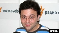 Демис Поландов