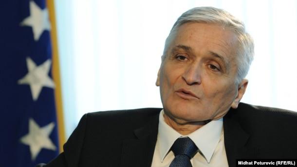 Javnost treba da dobije pravovremenu informaciju: Nikola Špirić