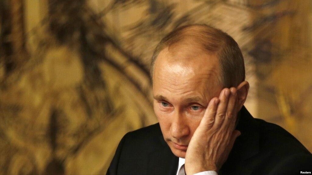 Week Of Russian In Cis 5