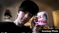 «Մեկ գավաթ թեյ» գործողությունը նախաձեռնած Սեմ Փեփերը