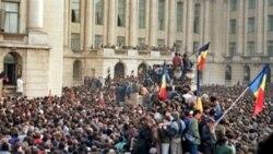 21.12 Ediție Specială (2) - Actualitatea Românească