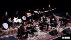 طی سالهای اخیر کنسرتهای متعددی با وجود داشتن مجوز از وزارت ارشاد لغو شدهاند