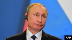 """Лицом к событию. """"Россия - единственный источник агрессии в Европе"""""""