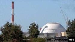 По оценкам экспертов, у Ирана может появиться свое ядерное оружие через 5-6 лет
