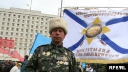 Достоять до победы. Украина репетирует (контр)революцию