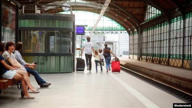 Teško do ekonomske stabilnosti kad cijele obitelji odlaze u Zapadnu Europu
