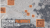 Tracking Palmyra's Destruction