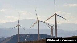 Nusmir Mekić svojim projektom oduševio Dance, čiji su vjetroparkovi jedni od najpoznatijih u svijetu