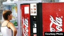 """Боливийская """"Кока-Койа"""" должна быть неотличимой от """"Кока-Колы"""", только настоящей, столетней давности"""
