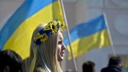 Украинцы Крыма. Жизнь в условиях оккупации   Крымский вечер