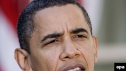 Барак Обама дождался лучшей экономической новости за время своего президентства.