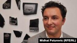 Mladen Miljanović