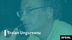 Moldovan Blog Traian Square Banner