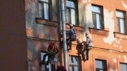 Налог или дань? Крымчане не хотят платить за ремонт домов