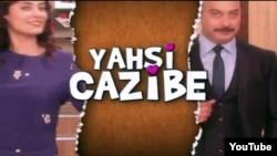 «Yaxşı Cazibə» serialı