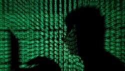 A primit CIA permisiunea președintelui Trump pentru declanșarea atacurilor cibernetice?