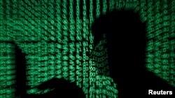 U autoritarnim sistemima tehnologija se koristi kao instrument kontrole