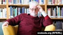 Уладзімер Сіўчыкаў