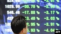 Акционеры уже построенной биржи убеждены, что они перешли дорогу тем, кто не хочет, чтобы в Питере проводились торги нефтепродуктами