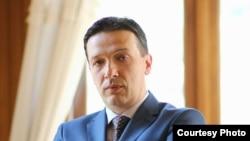 Čarkadžić: 'Bez obzira što pregovori o uspostavi vlasti traju, ne postoji opravdanje za blokadu rada parlamenta'