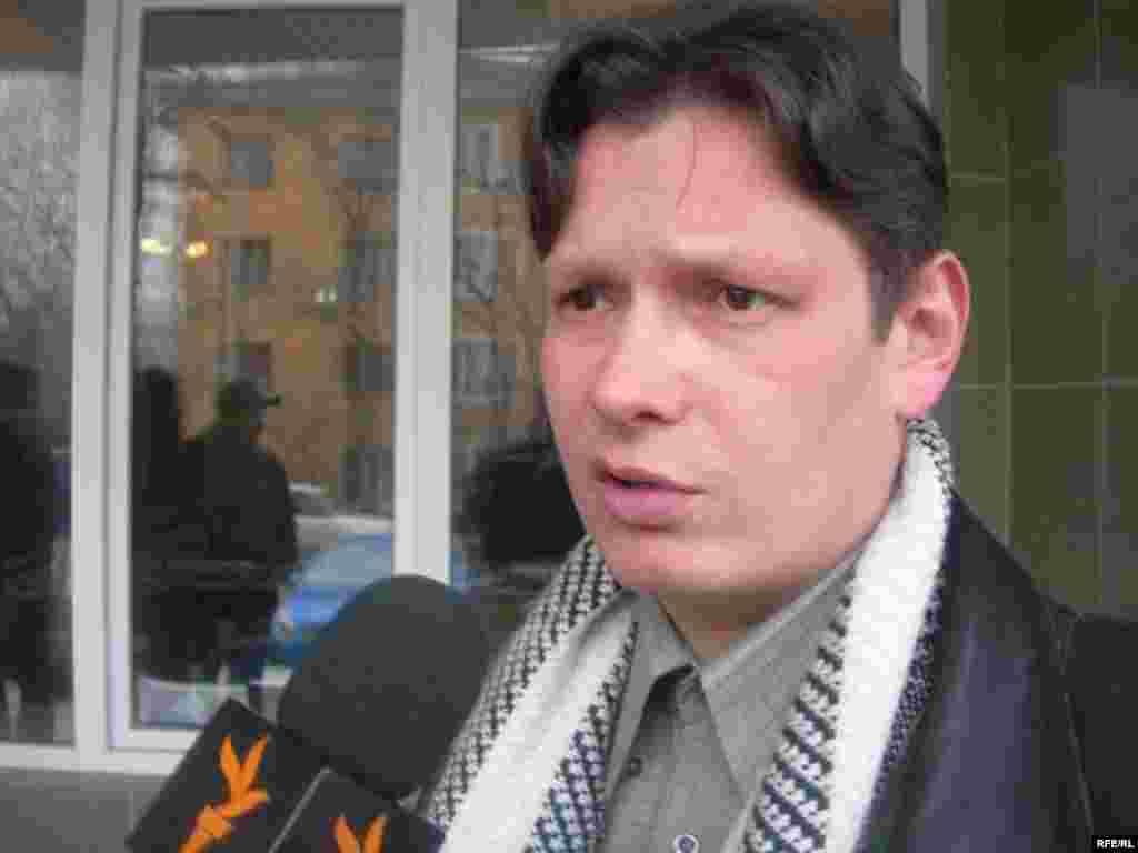 Казахстан. 20 декабря – 24 декабря 2010 года. #3