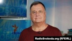 Евгений Быстрицкий
