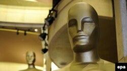 Чергова церемонія вручення нагород Американської кіноакадемії відбудеться 26 лютого