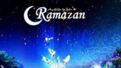 Башкортстан диния нәзарәте рәисе Рамазан башлануы турында
