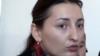 Adriana Bețișor numită șefă interimară a Procuraturii Anticorupție
