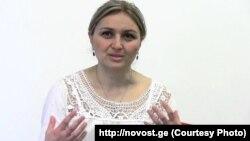 Когда Тамара обжаловала решение Ленингорского суда, она справедливо полагала, что прошли только 8 из 15 дней, отпущенных законом на подачу кассационной жалобы, но, как оказалось, только не в Южной Осетии