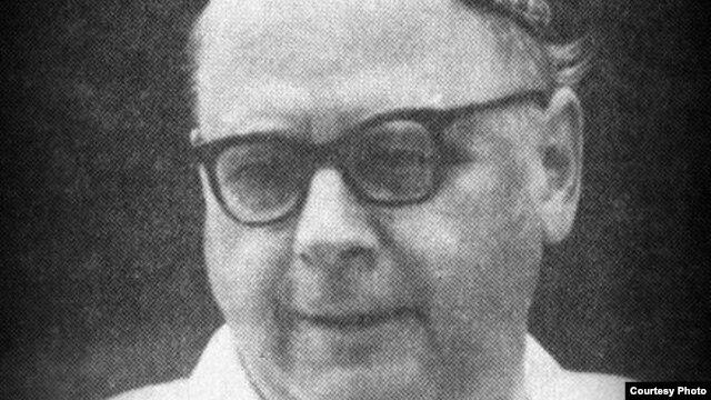 Виктор Мануйлов, 1963