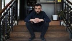 Coronavirus în România: Cum încearcă unii antreprenori să nu-și concedieze angajații