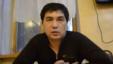 Тайшыбеков сотында соңғы сарапшы жауапталды
