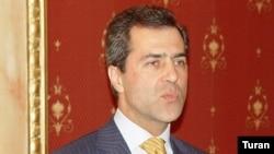 Nazim İbrahimov bildirib ki, məqsəd Azərbaycan və türk diasporunun birgə fəaliyyətinə nail olmaqdır
