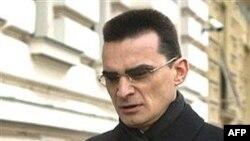 Vladimir Zagorec