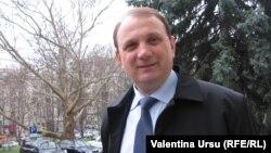 Vasile Bumacov