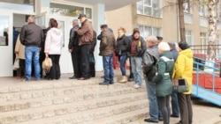 Что думают жители Приднестровья о результатах президентских выборов?